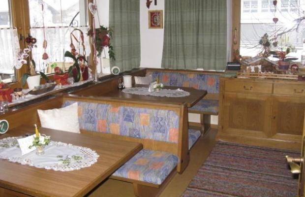 фото Landhaus Egger изображение №18
