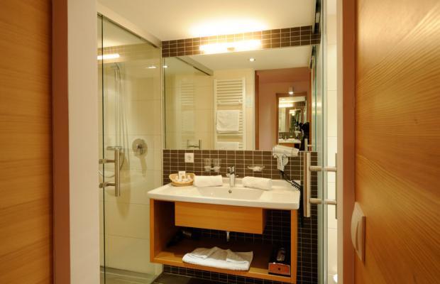фотографии отеля Sonnblick изображение №15