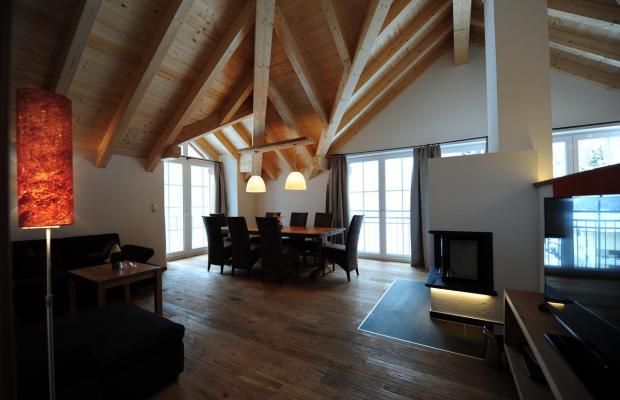 фотографии Hotel Dorfstadl изображение №44