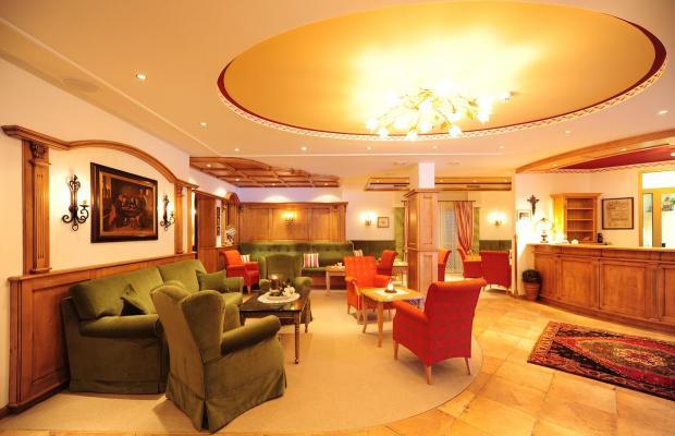 фото отеля Hotel Dorfstadl изображение №25