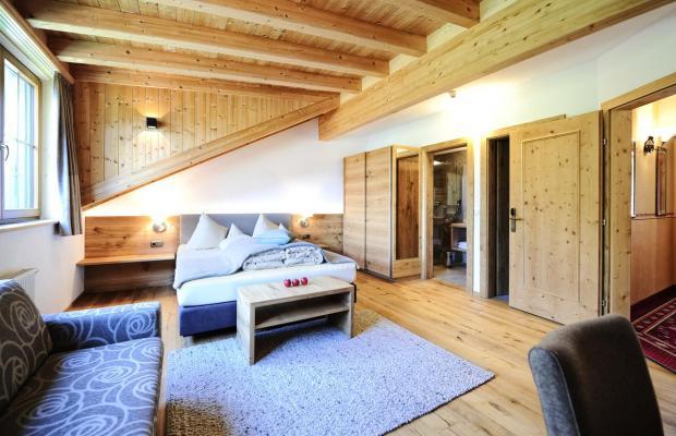 фотографии Hotel Dorfstadl изображение №4