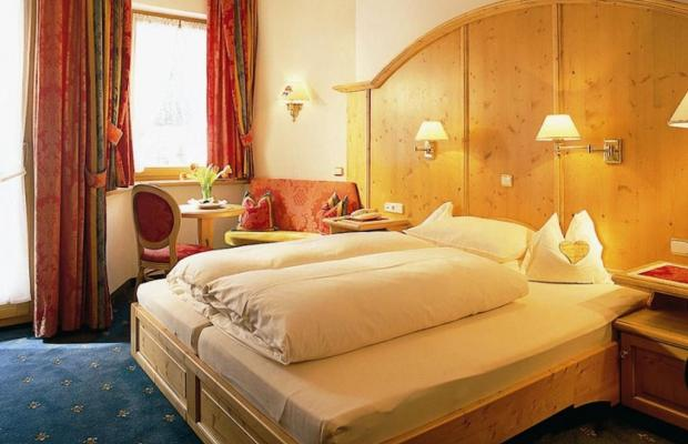 фото отеля Neu-Hintertux Hotel Gletscher & Spa изображение №13