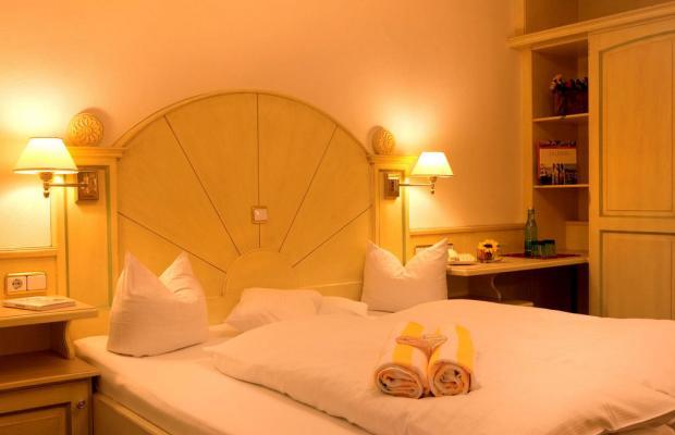 фото Neu-Hintertux Hotel Gletscher & Spa изображение №10