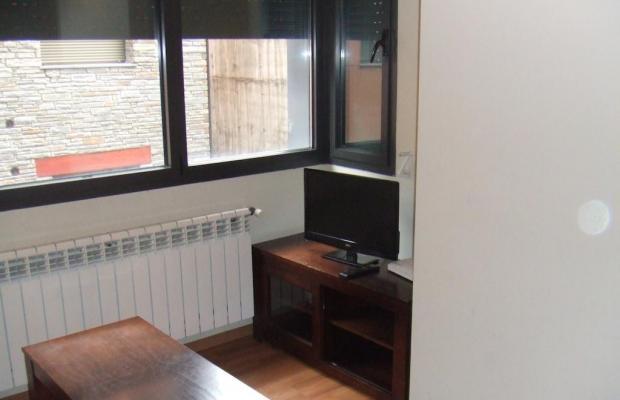 фото отеля Apartamentos La Merceria 3000 изображение №13