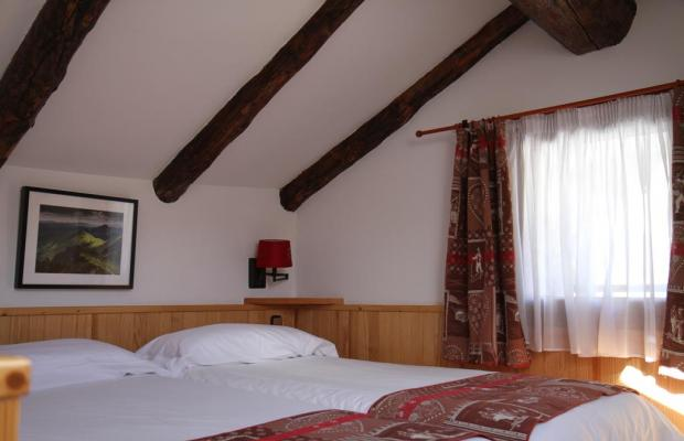 фотографии Hotel Bruxelles изображение №20