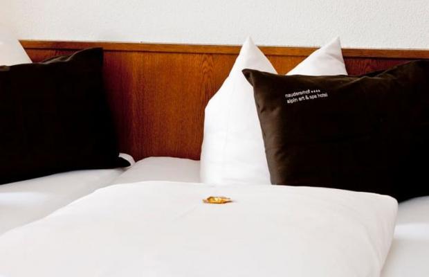 фото отеля Naudererhof изображение №29