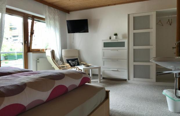 фотографии отеля Ferienhaus Jager изображение №7