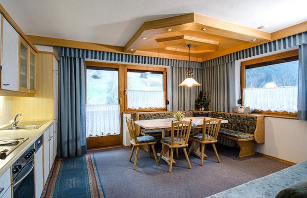 фото отеля Apart Klara изображение №33