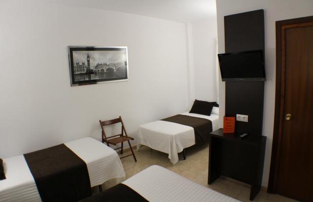 фотографии отеля Marfany изображение №27
