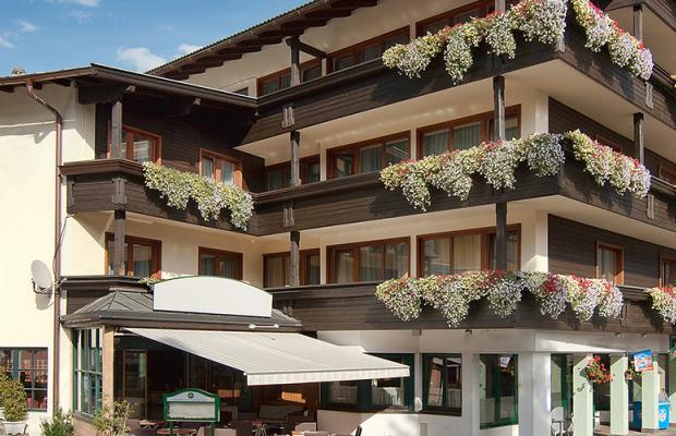 фото Lieblingsplatz, mein Tirolerhof изображение №6