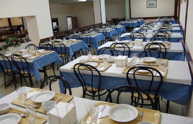 фото La Solana Apartaments  изображение №14