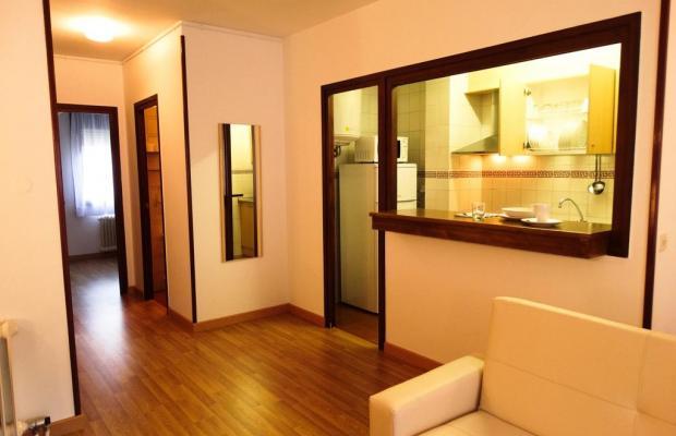 фотографии отеля La Solana Apartaments  изображение №11