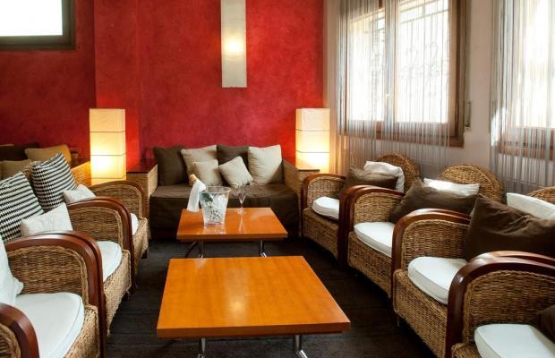 фото отеля Mila изображение №21