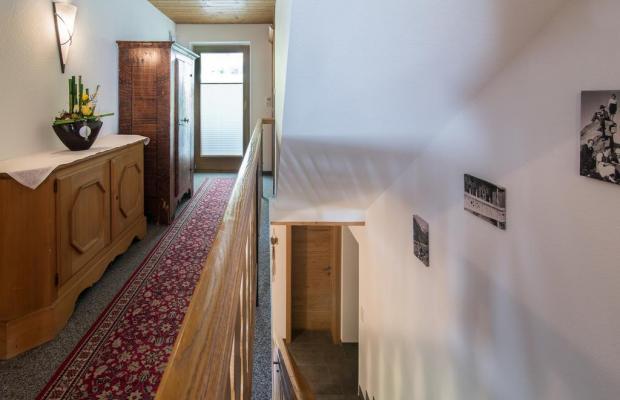 фото отеля Haus Hochland изображение №5