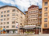 Montecarlo, 2*