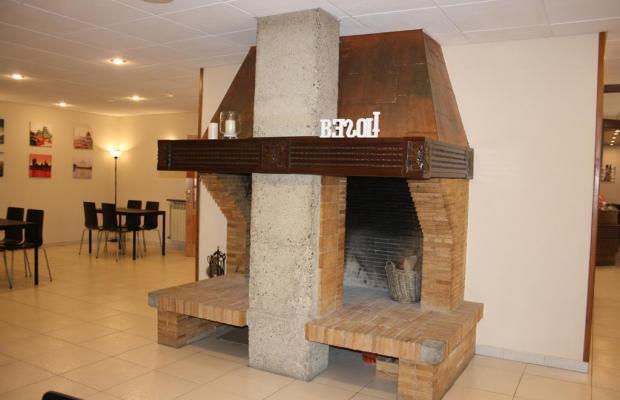 фото отеля Xalet Besoli Atiram (ex. Husa Xalet Besoli) изображение №17