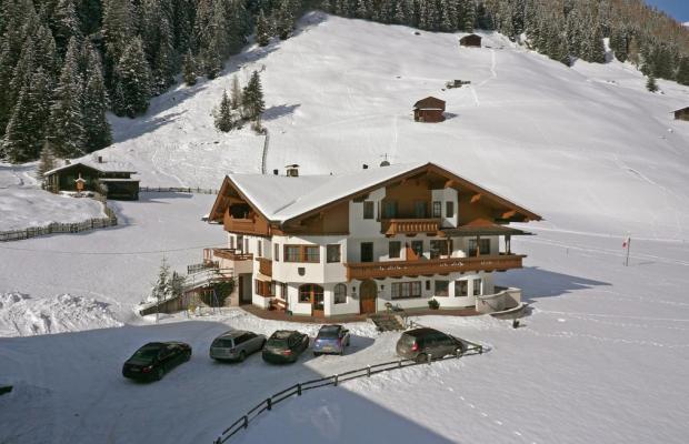 фото отеля Mehlerhof изображение №1