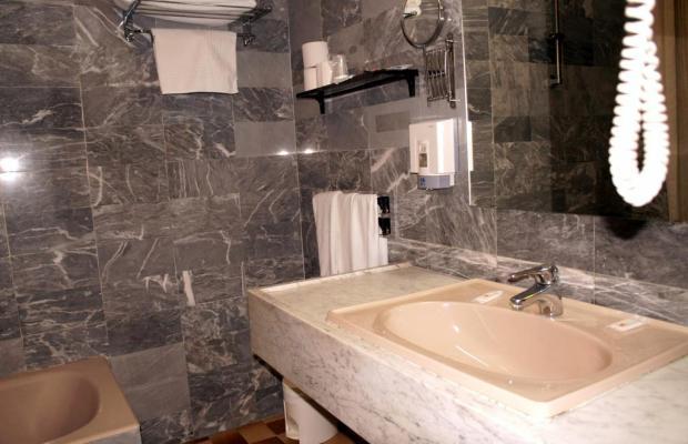 фотографии отеля Parma изображение №23