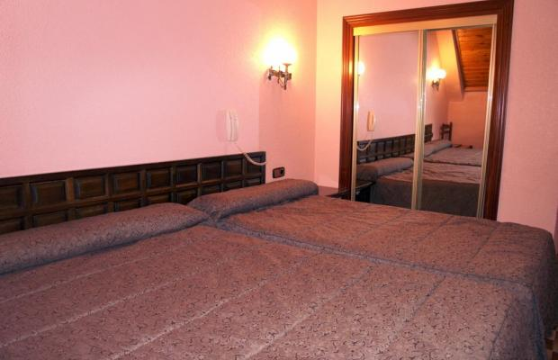 фото отеля Parma изображение №9