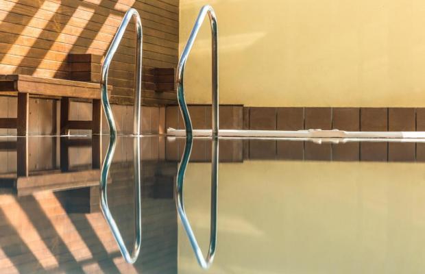 фото отеля Sercotel Magic La Massana изображение №17