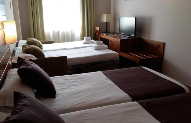 фото отеля Sercotel Magic La Massana изображение №5