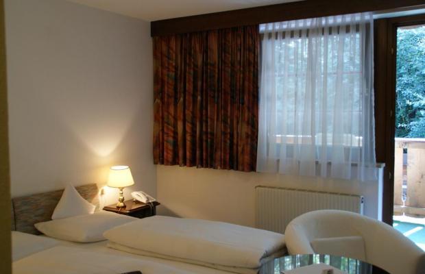 фотографии отеля Alpine Hotel Eagles Inn (ex. Alpine Well & Fit Hotel Eagles Astoria; Batzenhausl) изображение №11