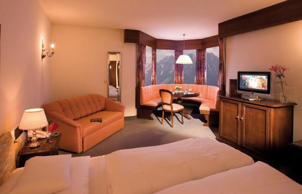 фото отеля Alpine Hotel Eagles Inn (ex. Alpine Well & Fit Hotel Eagles Astoria; Batzenhausl) изображение №9