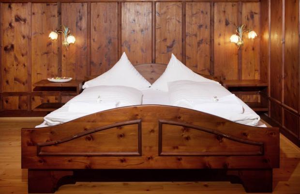 фотографии Alpine Hotel Eagles Inn (ex. Alpine Well & Fit Hotel Eagles Astoria; Batzenhausl) изображение №4
