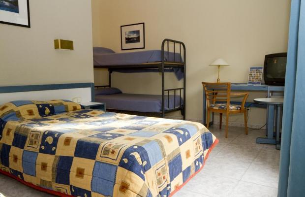фото отеля Sercotel Solana (ex. Hotansa La Solana; Marvel Arinsal) изображение №13
