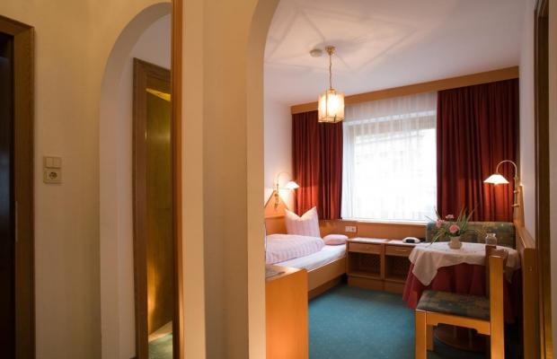 фото Landhaus Tipotsch изображение №18