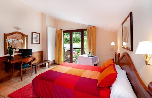 фотографии отеля Montane изображение №47