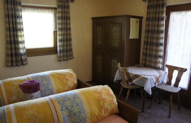 фото Haus Christina C2 изображение №14