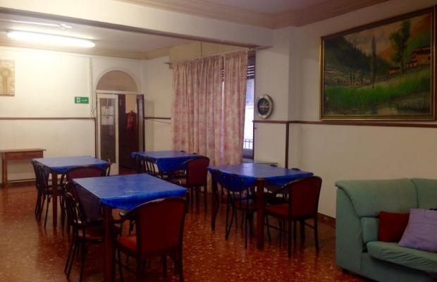 фото Continental Hotel изображение №10