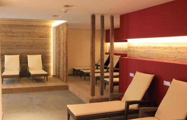 фото отеля Landhaus Ager изображение №25