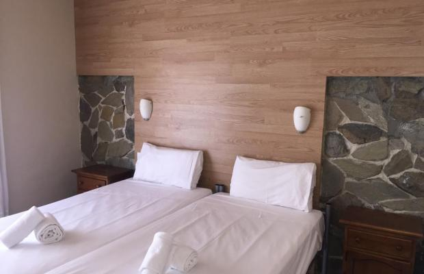 фотографии Hotel Erts изображение №24
