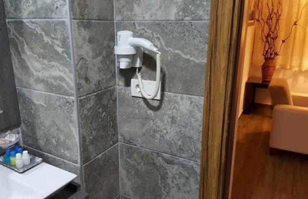 фото Hotel Erts изображение №10