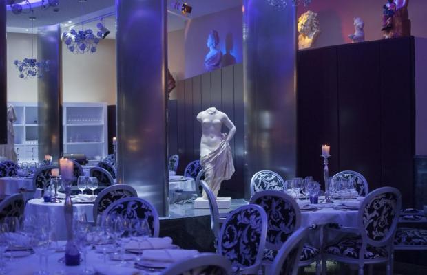 фотографии отеля Diana Parc изображение №11