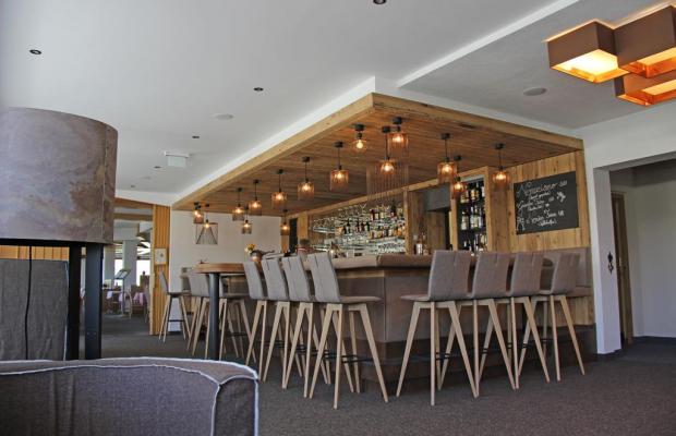 фотографии Alpenhotel Laurin изображение №24