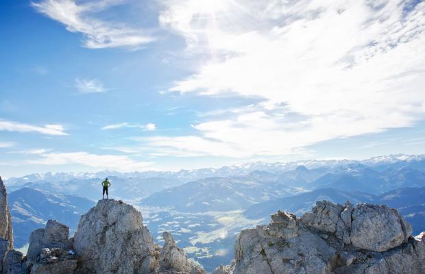 фотографии Tyrol изображение №8