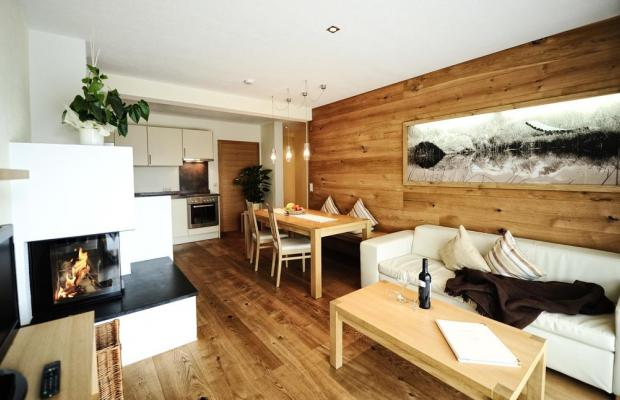 фотографии Haus Malbrett изображение №12