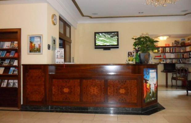 фотографии отеля Weisses Kreuz (ex. Best Western Premier Hotel Weisses Kreuz) изображение №7