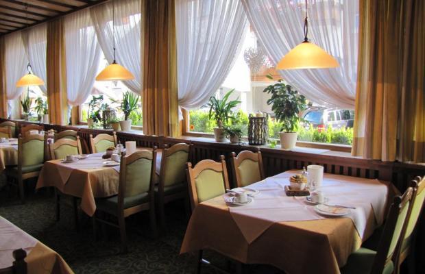 фото отеля Lawens изображение №21