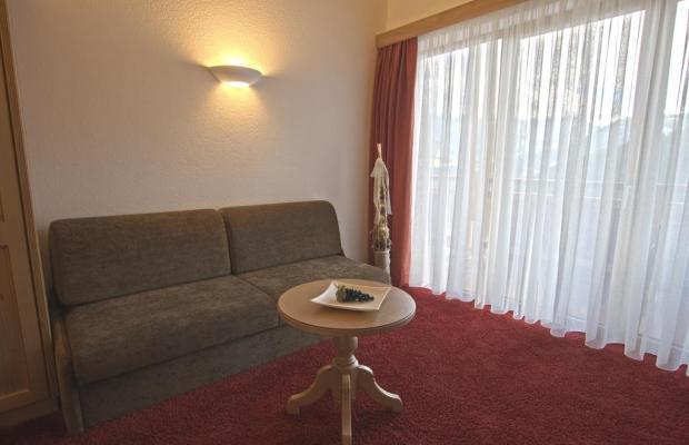 фото отеля Lawens изображение №13