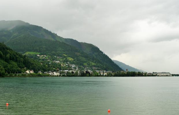 фотографии Schonblick изображение №12
