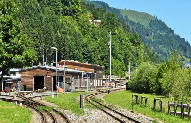 фото Schonblick изображение №10