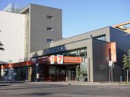 7 Days Premium Hotel Vienna (ex. Gartenhotel Altmannsdorf 2), 3*