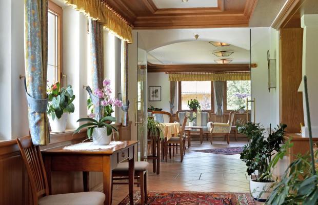фотографии отеля Waldheim изображение №23