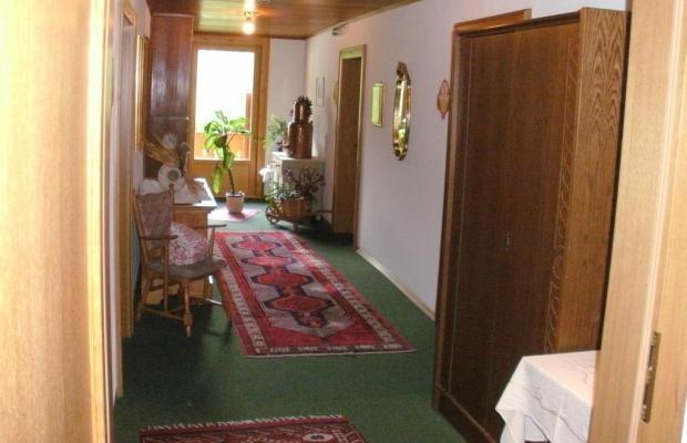 фотографии отеля Regina изображение №19