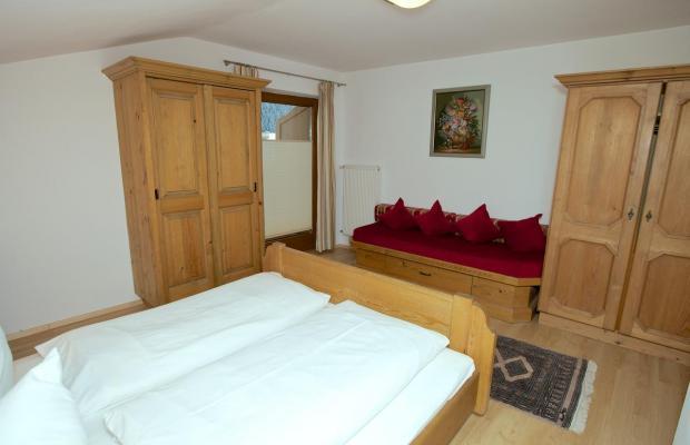 фото отеля Alpenland Pension изображение №9