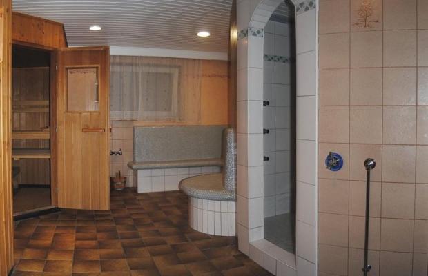 фото Alpina Hotel (ex. Alpina Pension) изображение №18